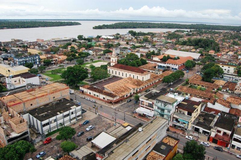 foto-aerea-municipio-abaetetuba-pa